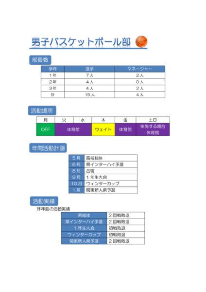 basketball_mのサムネイル