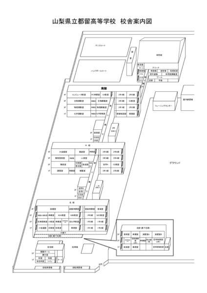 R3_教室配置図(立体)のサムネイル